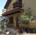 Casa de vanzare cu 5 camere, Timisoara Timis