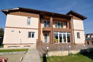 Timis Timisoara, zona Aradului, casa cu 6 camere de vanzare de la agentie imobiliara