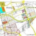 vanzare teren extravilan agricol de la agentie imobiliara cu suprafata de 123000 mp, in zona Aradului, orasul Timisoara