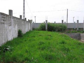 agentie imobiliara vand Teren agricol in suprafata de 3500 metri patrati, amplasat in zona Mehala, orasul Timisoara