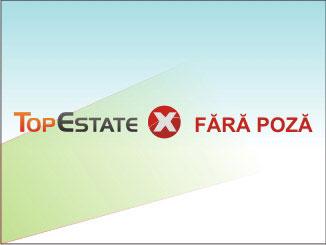 Timis Timisoara, teren extravilan de vanzare de la agentie imobiliara