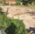 vanzare teren intravilan de la agentie imobiliara cu suprafata de 5755 mp, orasul Timisoara