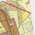 50000 mp teren intravilan de vanzare, Timisoara  Timis