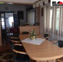 agentie imobiliara vand Vila cu 1 etaj, 12 camere, orasul Timisoara
