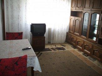 inchiriere apartament decomandata, zona Spitalului, orasul Tulcea, suprafata utila 50 mp