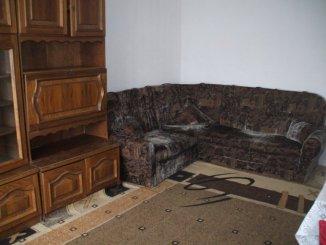 agentie imobiliara inchiriez apartament decomandata, in zona Spitalului, orasul Tulcea