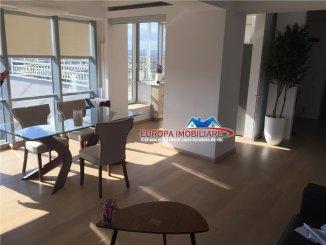 Apartament cu 2 camere de vanzare, confort 1, zona Babadag, Tulcea