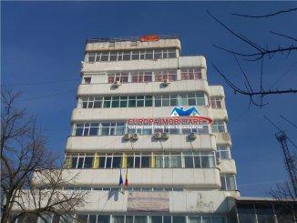 Tulcea, zona Faleza, apartament cu 2 camere de vanzare