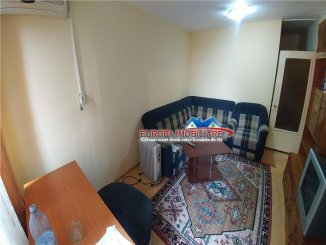 agentie imobiliara vand apartament decomandat, in zona E3, orasul Tulcea