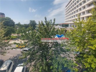 vanzare apartament decomandat, zona Ultracentral, orasul Tulcea, suprafata utila 50 mp
