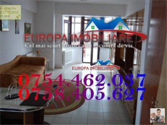 Tulcea, zona Vest, apartament cu 3 camere de vanzare