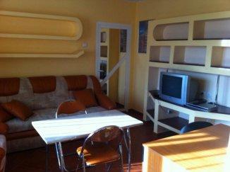 vanzare apartament semidecomandat, zona Ultracentral, orasul Tulcea, suprafata utila 65 mp