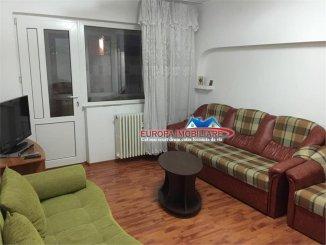 agentie imobiliara vand apartament decomandat, in zona Ultracentral, orasul Tulcea