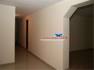 vanzare apartament decomandat, zona Orizontului, orasul Tulcea, suprafata utila 200 mp