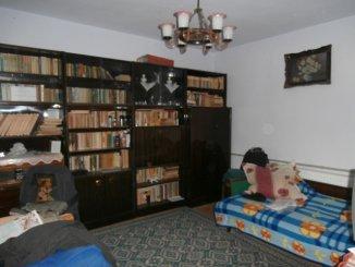 Casa de vanzare cu 2 camere, Somova Tulcea