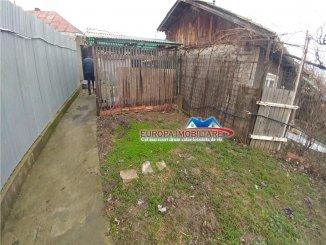 vanzare casa cu 2 camere, orasul Tulcea, suprafata utila 30 mp