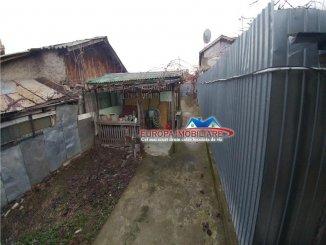 agentie imobiliara vand Casa cu 2 camere, orasul Tulcea