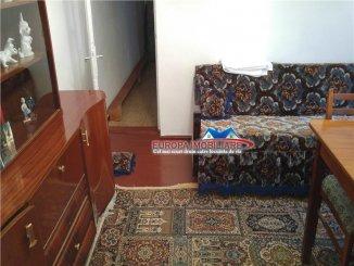 vanzare casa de la agentie imobiliara, cu 3 camere, in zona Carierei, orasul Tulcea