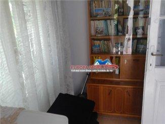 agentie imobiliara vand Casa cu 3 camere, zona Carierei, orasul Tulcea