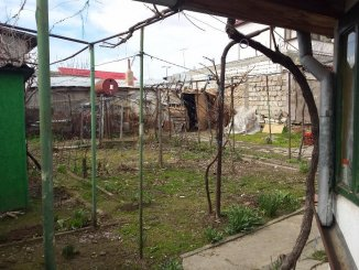 agentie imobiliara vand Casa cu 3 camere, zona E3, orasul Tulcea