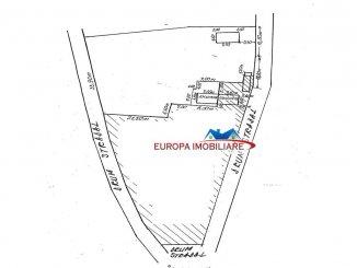 vanzare casa cu 3 camere, comuna Somova, suprafata utila 80 mp