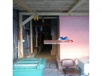 vanzare casa de la agentie imobiliara, cu 4 camere, in zona C5, orasul Tulcea