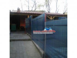 Tulcea, zona C5, casa cu 4 camere de vanzare de la agentie imobiliara