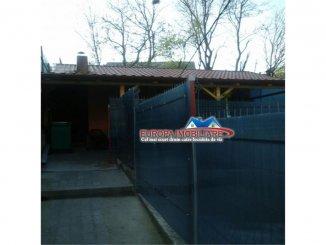 vanzare casa cu 4 camere, zona C5, orasul Tulcea, suprafata utila 60 mp