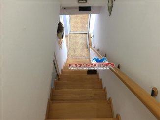 agentie imobiliara vand Casa cu 4 camere, zona Ultracentral, orasul Tulcea