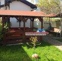 Casa de vanzare cu 4 camere, in zona Ultracentral, Tulcea