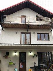 Casa de vanzare cu 4 camere, in zona Pacii, Tulcea
