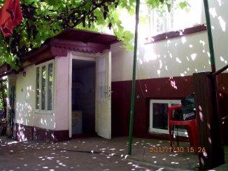 Tulcea, casa cu 4 camere de vanzare de la agentie imobiliara