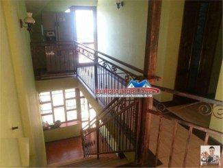 agentie imobiliara vand Casa cu 5 camere, zona Ultracentral, orasul Tulcea