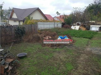 agentie imobiliara vand Casa cu 5 camere, zona Piata Noua, orasul Tulcea