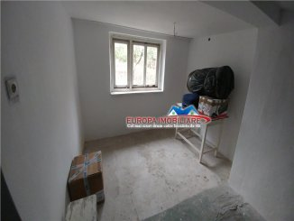 vanzare casa cu 5 camere, zona Piata Noua, orasul Tulcea, suprafata utila 70 mp
