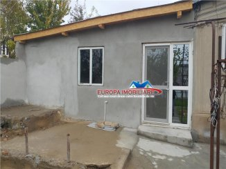 Casa de vanzare cu 5 camere, in zona Piata Noua, Tulcea