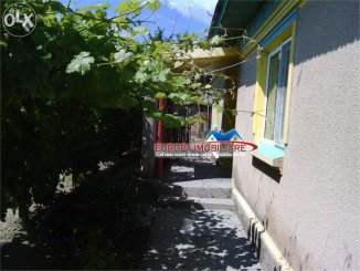 Casa de vanzare cu 6 camere, Somova Tulcea
