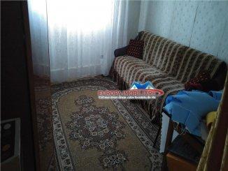 vanzare casa de la agentie imobiliara, cu 7 camere, in zona Periferie, orasul Tulcea