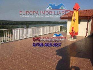 vanzare Spatiu comercial 500 mp cu 12 incaperi, 12 grupuri sanitare, localitatea Baltenii de Sus