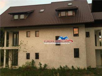vanzare Spatiu comercial 420 mp cu 10 incaperi, 10 grupuri sanitare, localitatea Baltenii de Sus
