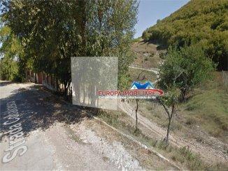 Tulcea Babadag, zona Nord, teren intravilan de vanzare de la agentie imobiliara