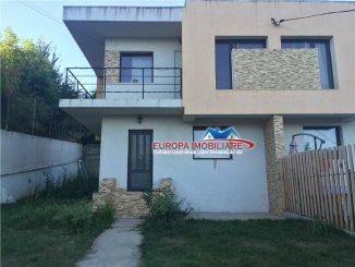agentie imobiliara vand Vila cu 1 etaj, 3 camere, zona Pacii, orasul Tulcea