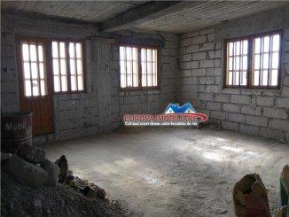 vanzare vila de la agentie imobiliara, cu 2 etaje, 12 camere, orasul Tulcea