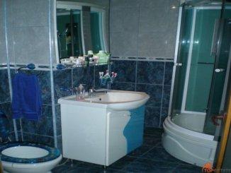 vanzare apartament semidecomandata, zona Ostroveni, orasul Ramnicu Valcea, suprafata utila 56 mp