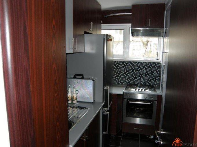 Valcea Ramnicu Valcea, zona Nord, apartament cu 2 camere de vanzare