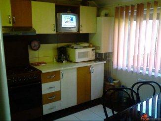 Apartament cu 2 camere de vanzare, confort 1, zona Ostroveni,  Ramnicu Valcea Valcea
