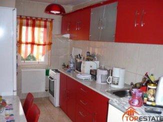 Valcea Ramnicu Valcea, zona Central, apartament cu 3 camere de vanzare