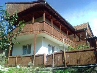 Casa de vanzare cu 4 camere, in zona Olanesti, Ramnicu Valcea Valcea