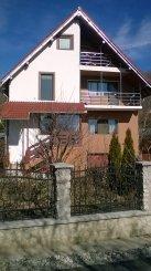 proprietar vand Vila cu 2 etaje, 4 camere, localitatea Govora