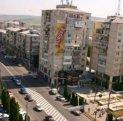 Apartament cu 2 camere de vanzare, confort Lux, zona Gara,  Vaslui